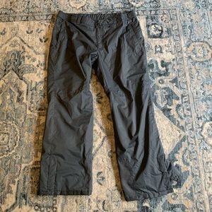 Men's Arctix Ski/Snowboard Pants XXL